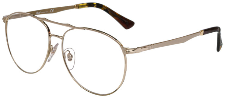 prescription-glasses-Persol-2453-V-1076-45