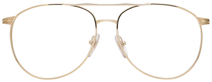 prescription-glasses-Persol-2453-V-1076-FRONT