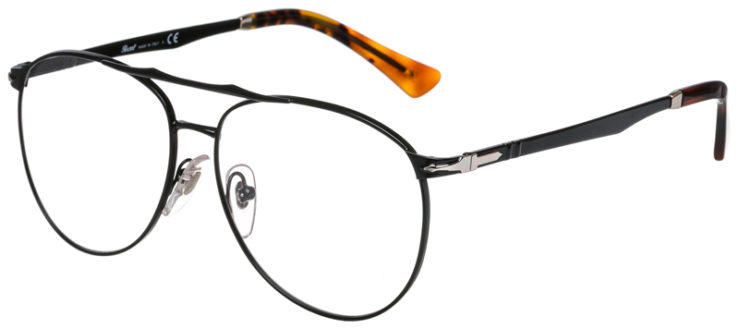 prescription-glasses-Persol-2453-V-1078-45