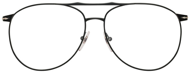 prescription-glasses-Persol-2453-V-1078-FRONT