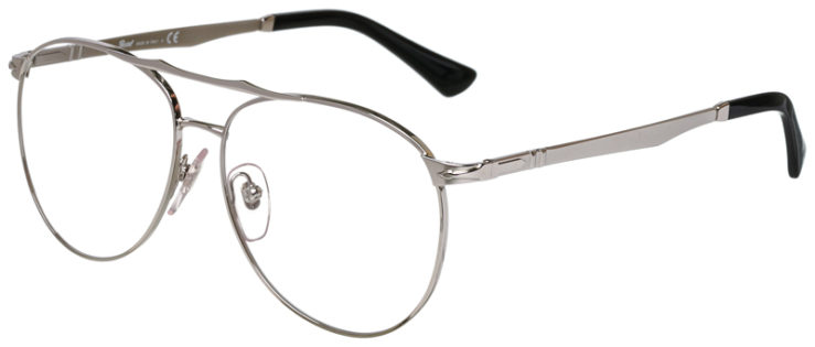 prescription-glasses-Persol-2453-V-518-45