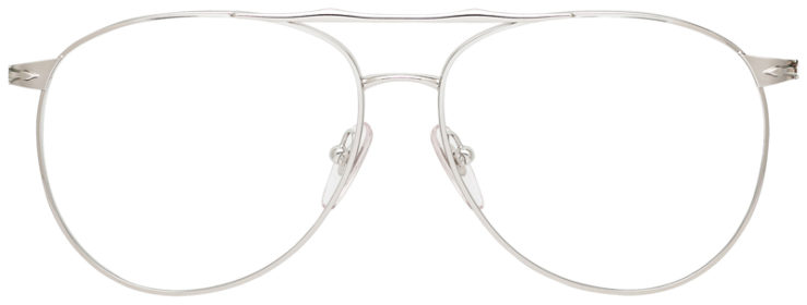 prescription-glasses-Persol-2453-V-518-FRONT