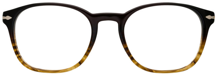prescription-glasses-Persol-3122-V-1026-FRONT