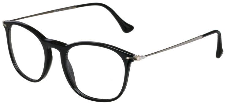 prescription-glasses-Persol-3124-V-95-45