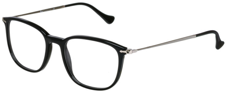 prescription-glasses-Persol-3146-V-95-45