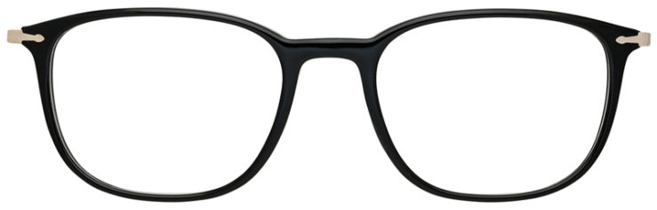 prescription-glasses-Persol-3146-V-95-FRONT