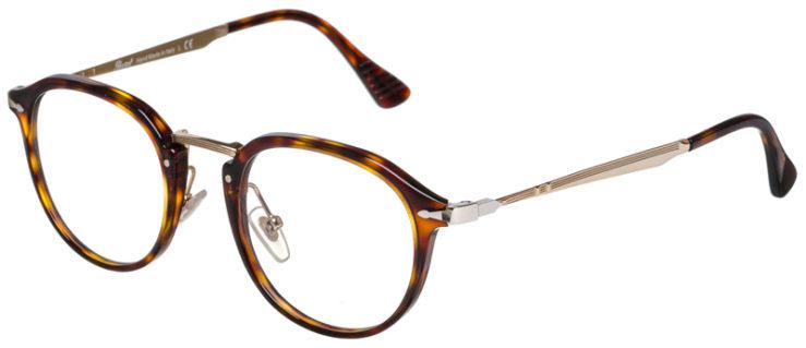 prescription-glasses-Persol-3168-V-24-45
