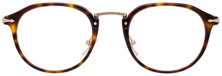 prescription-glasses-Persol-3168-V-24-FRONT