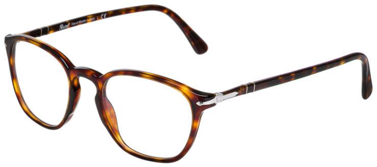 prescription-glasses-Persol-3178-V-24-45
