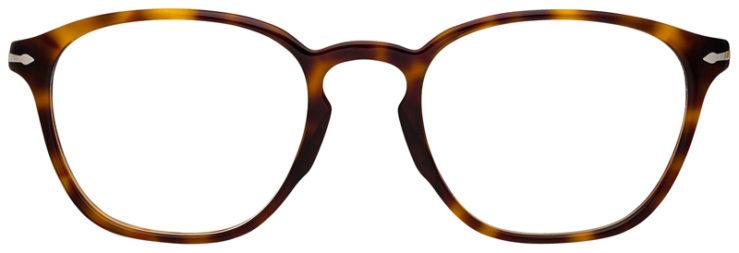 prescription-glasses-Persol-3178-V-24-FRONT