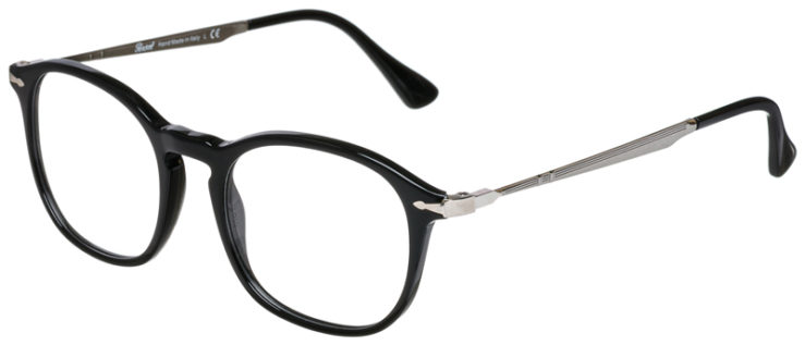prescription-glasses-Persol-3179-V-95-45