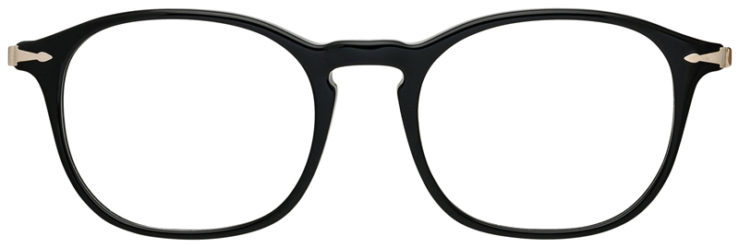 prescription-glasses-Persol-3179-V-95-FRONT