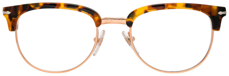 prescription-glasses-Persol-3197-V-1052-FRONT