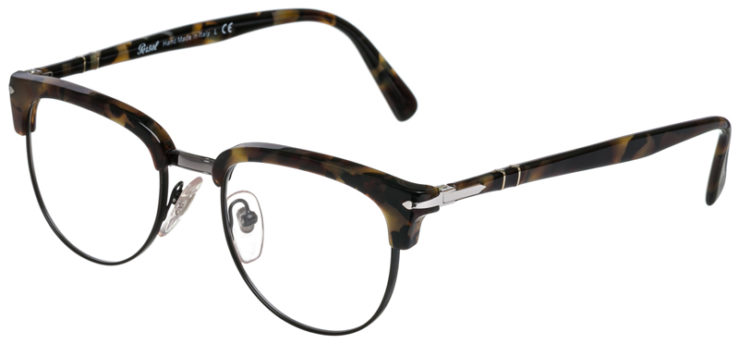 prescription-glasses-Persol-3197-V-1071-45