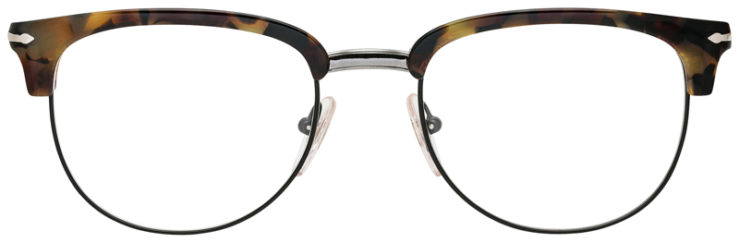 prescription-glasses-Persol-3197-V-1071-FRONT