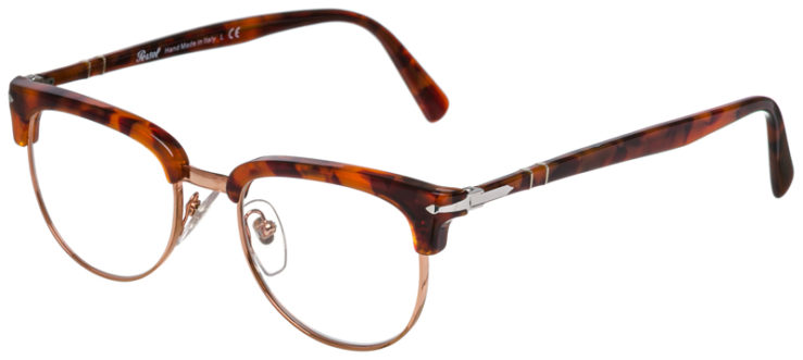 prescription-glasses-Persol-3197-V-1072-45