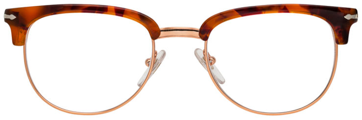 prescription-glasses-Persol-3197-V-1072-FRONT
