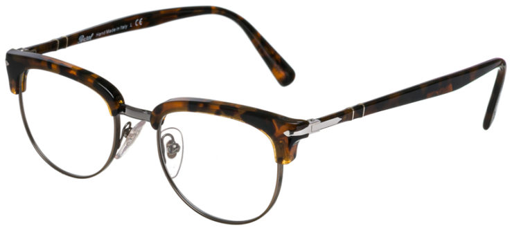 prescription-glasses-Persol-3197-V-1073-45