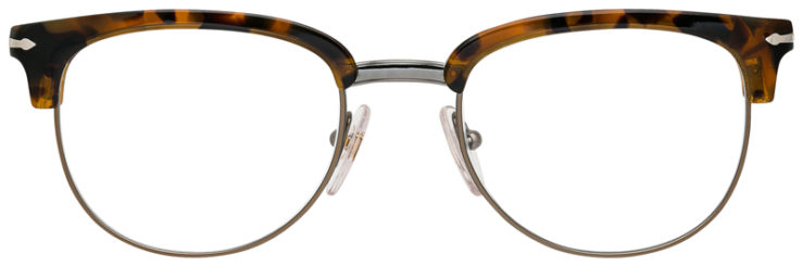 prescription-glasses-Persol-3197-V-1073-FRONT