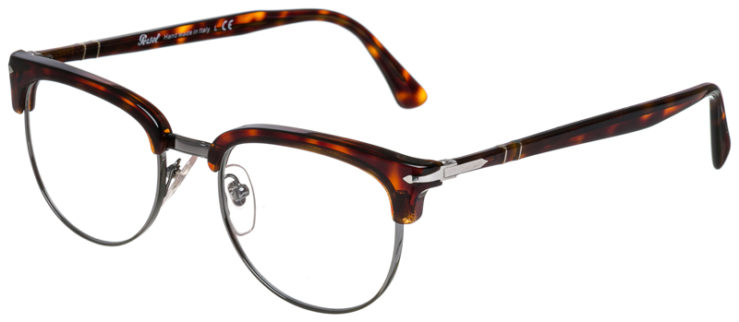 prescription-glasses-Persol-3197-V-24-45