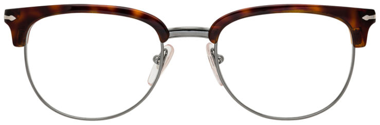 prescription-glasses-Persol-3197-V-24-FRONT