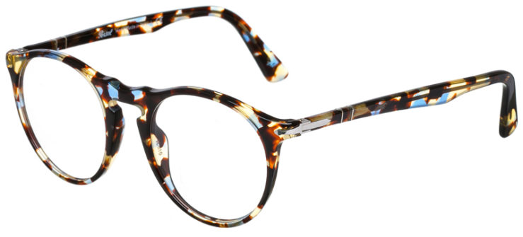prescription-glasses-Persol-3201-V-1058-45