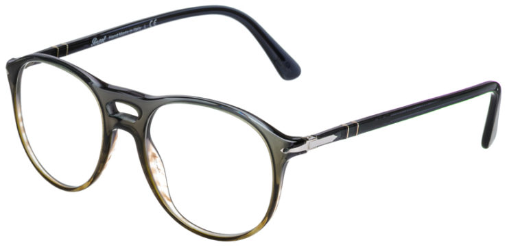 prescription-glasses-Persol-3202-V-1012-45