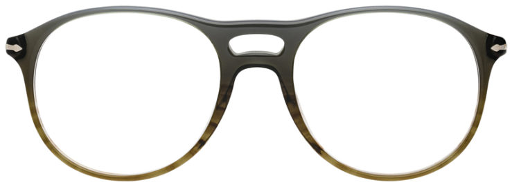 prescription-glasses-Persol-3202-V-1012-FRONT