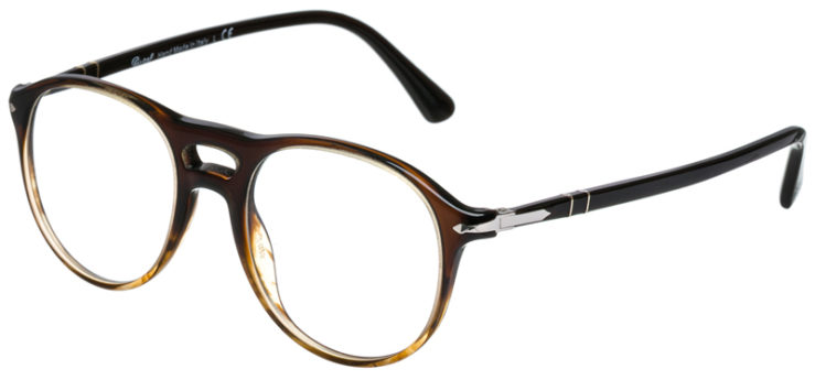 prescription-glasses-Persol-3202-V-1026-45
