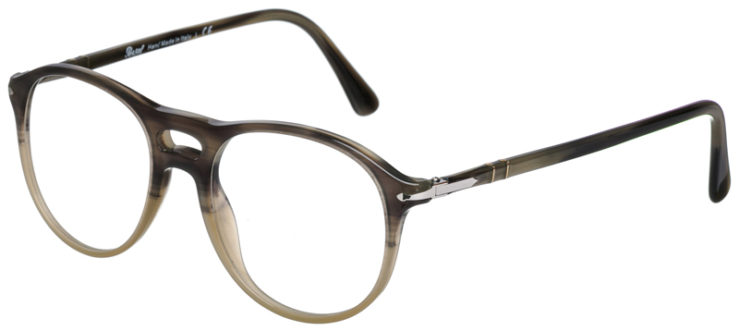 prescription-glasses-Persol-3202-V-1065-45