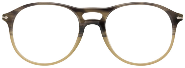 prescription-glasses-Persol-3202-V-1065-FRONT