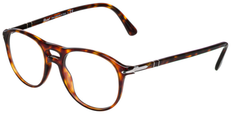 prescription-glasses-Persol-3202-V-24-45