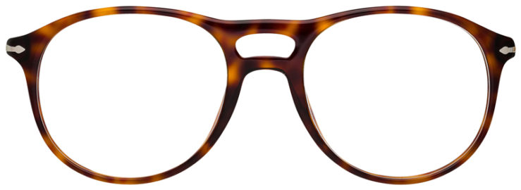 prescription-glasses-Persol-3202-V-24-FRONT