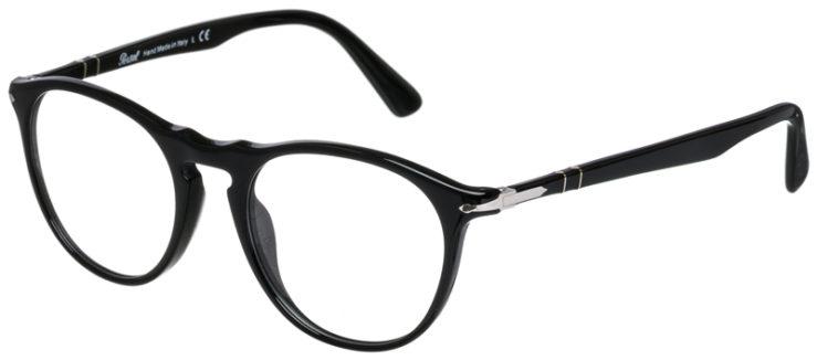 prescription-glasses-Persol-3205-V-95-45