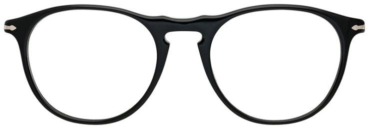 prescription-glasses-Persol-3205-V-95-FRONT