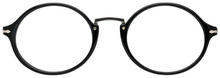 prescription-glasses-Persol-3207-V-95-FRONT