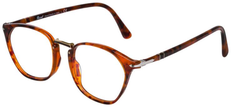 prescription-glasses-Persol-3209-V-1072-45