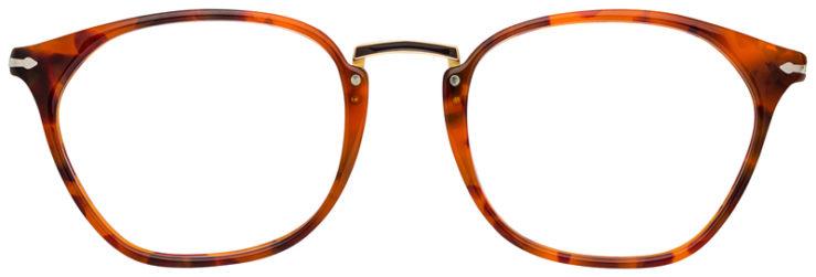 prescription-glasses-Persol-3209-V-1072-FRONT