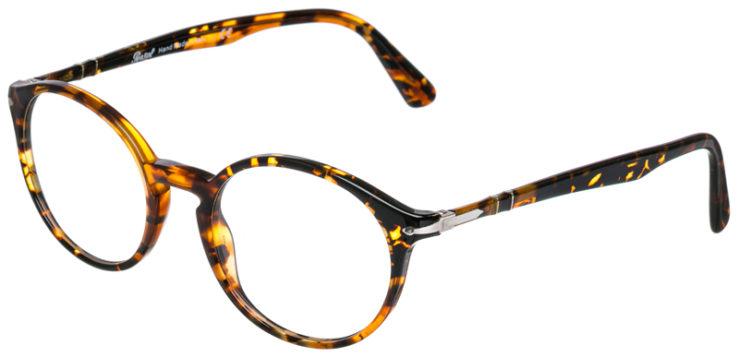 prescription-glasses-Persol-3211-V-1081-45