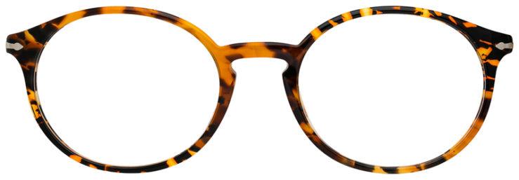 prescription-glasses-Persol-3211-V-1081-FRONT