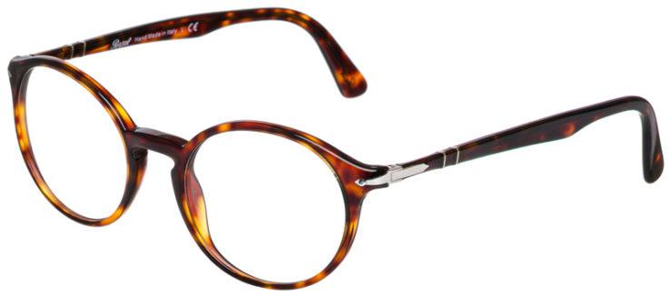 prescription-glasses-Persol-3211-V-24-45