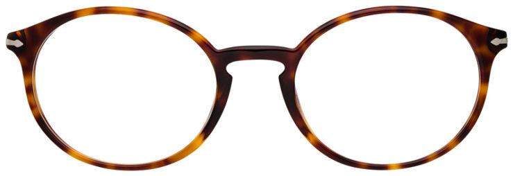 prescription-glasses-Persol-3211-V-24-FRONT