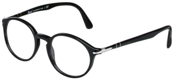 prescription-glasses-Persol-3211-V-95-45