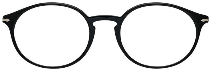 prescription-glasses-Persol-3211-V-95-FRONT