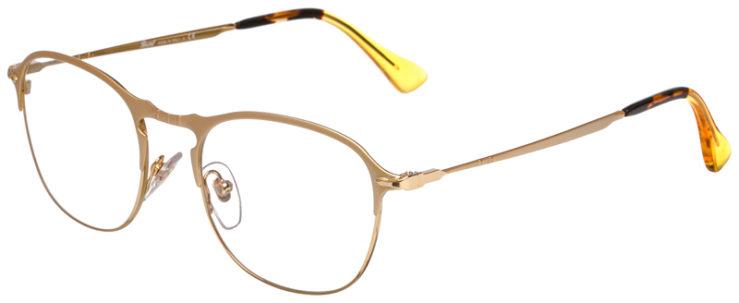 prescription-glasses-Persol-7007-V-1069-45