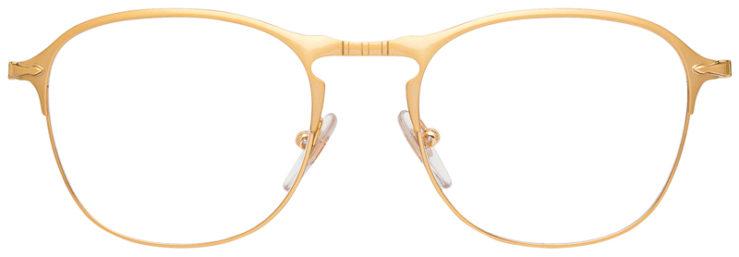 prescription-glasses-Persol-7007-V-1069-FRONT