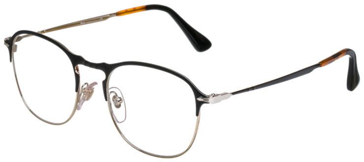 prescription-glasses-Persol-7007-V-1070-45