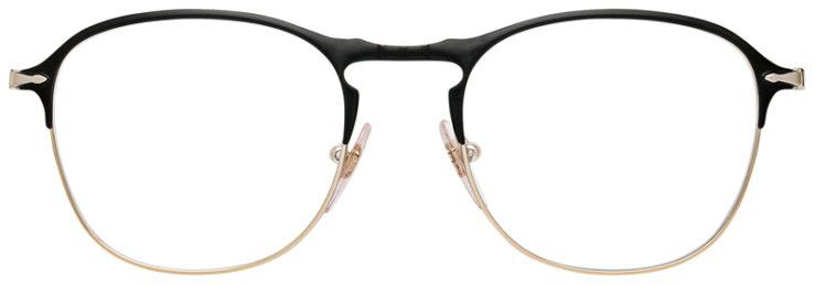 prescription-glasses-Persol-7007-V-1070-FRONT