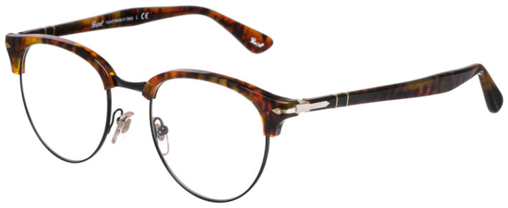 prescription-glasses-Persol-8129-V-108-45