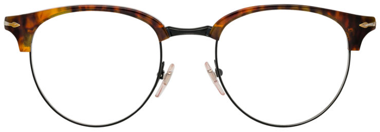 prescription-glasses-Persol-8129-V-108-FRONT